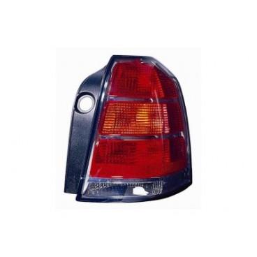 Feu Arriere Droit Opel Zafira (2005-2008)