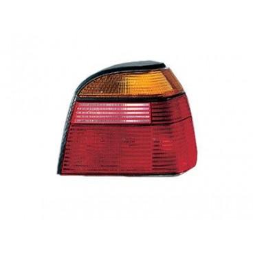 Feu arrière droit Volkswagen Golf 3