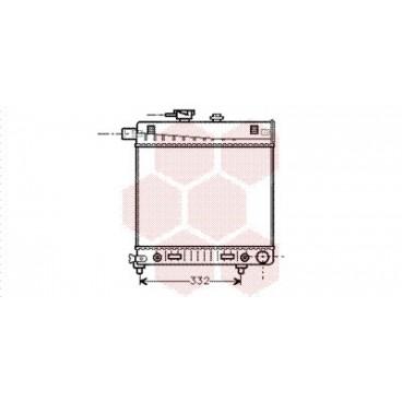 radiateur moteur mercedes classe c w202 radiateur moteur mercedes classe c w202 1 8 2 0 2. Black Bedroom Furniture Sets. Home Design Ideas