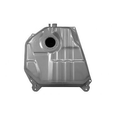 Reservoir Diesel Citroen Jumper  (2.0 / 2.3 / 2.8 hdi) 1994 à 04/2006