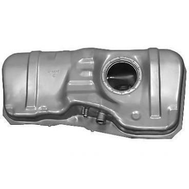 Reservoir essence Opel Tigra