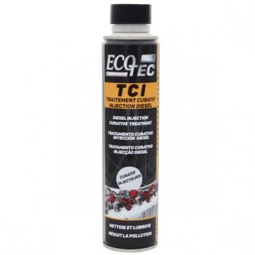 Traitement Nettoyant T-C-injection Diesel Ecotec