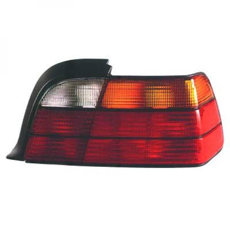 Feu arrière droit BMW Série 3 E36 Coupé Cabriolet