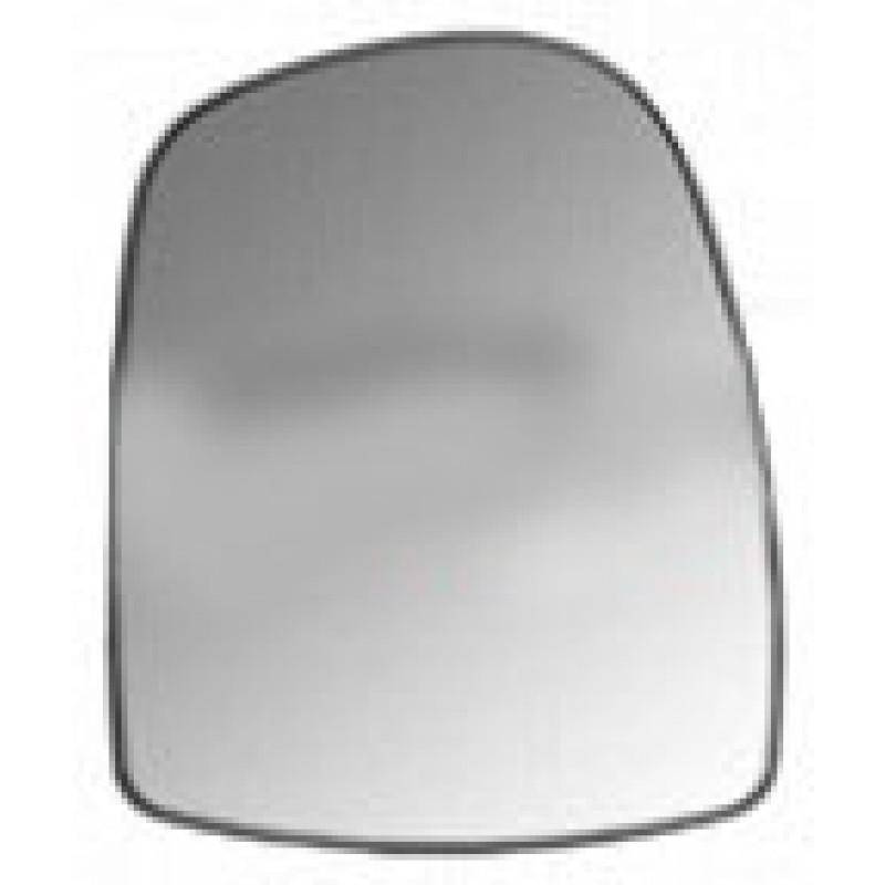 miroir droit retroviseur renault trafic ii 2001 2014 carrosserie miroir retroviseur. Black Bedroom Furniture Sets. Home Design Ideas