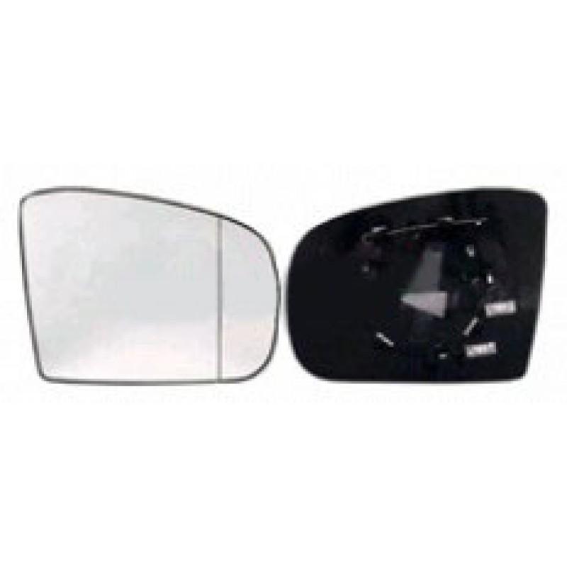 Miroir retroviseur droit mercedes ml w163 10 2001 03 for Miroir retroviseur