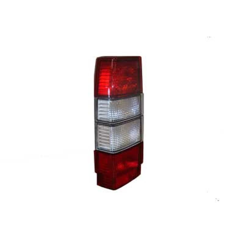 Feu arrière Gauche Volvo 940, 960 break - Blanc