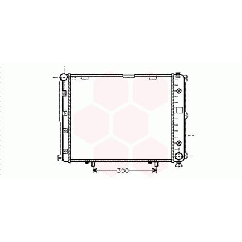 mercedes w124 250d manuel arts