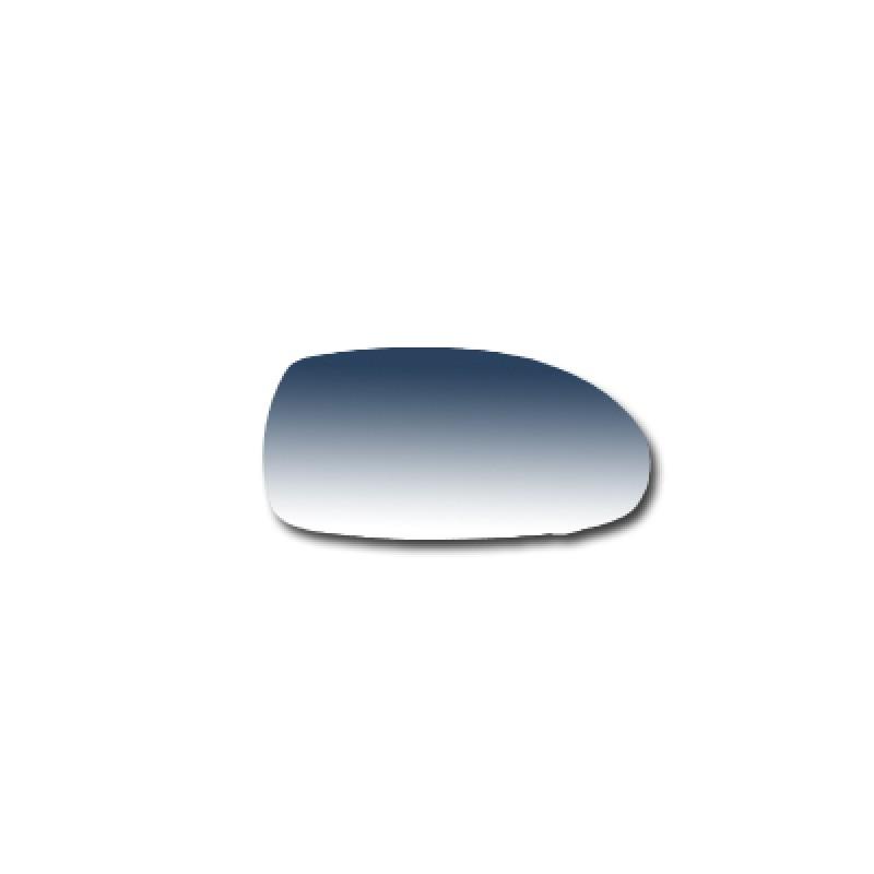 Miroir retroviseur droit citroen c5 2000 08 2004 bleu for Miroir retroviseur