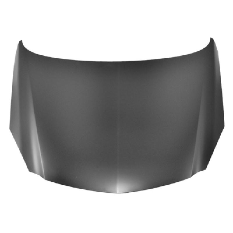 capot avant opel insignia 2008. Black Bedroom Furniture Sets. Home Design Ideas