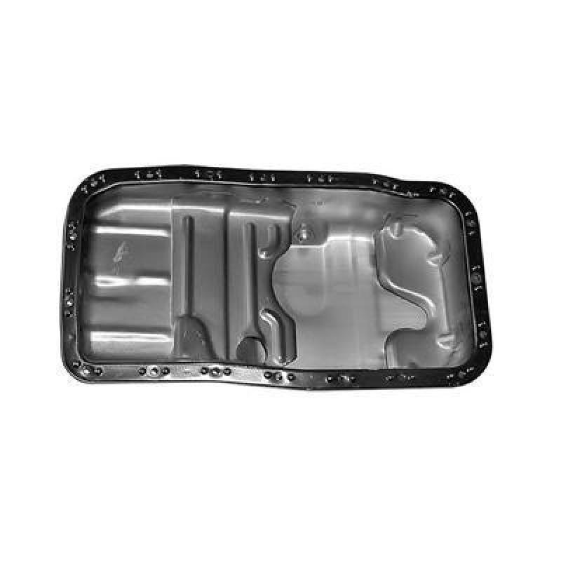 Carter d'huile Honda Civic 5 Portes - 1.6 VTi