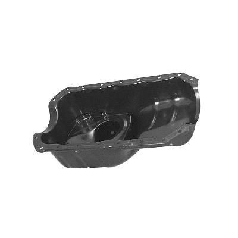 Carter d'huile Mazda 323 S/F - 1.4 / 1.5 / 1.6