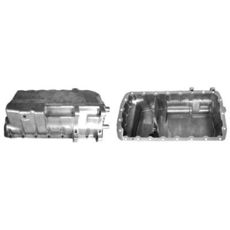 Carter huile Peugeot 406 1.8 essence ALU + clim 1995-2004