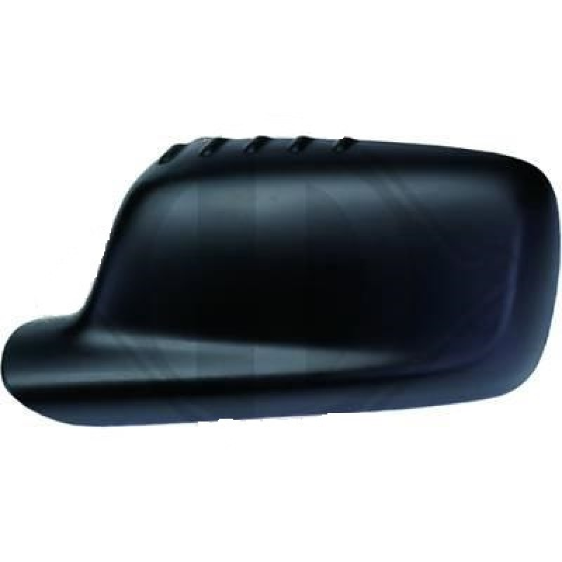 coque couvercle de retroviseur gauche bmw s rie 3 e46. Black Bedroom Furniture Sets. Home Design Ideas