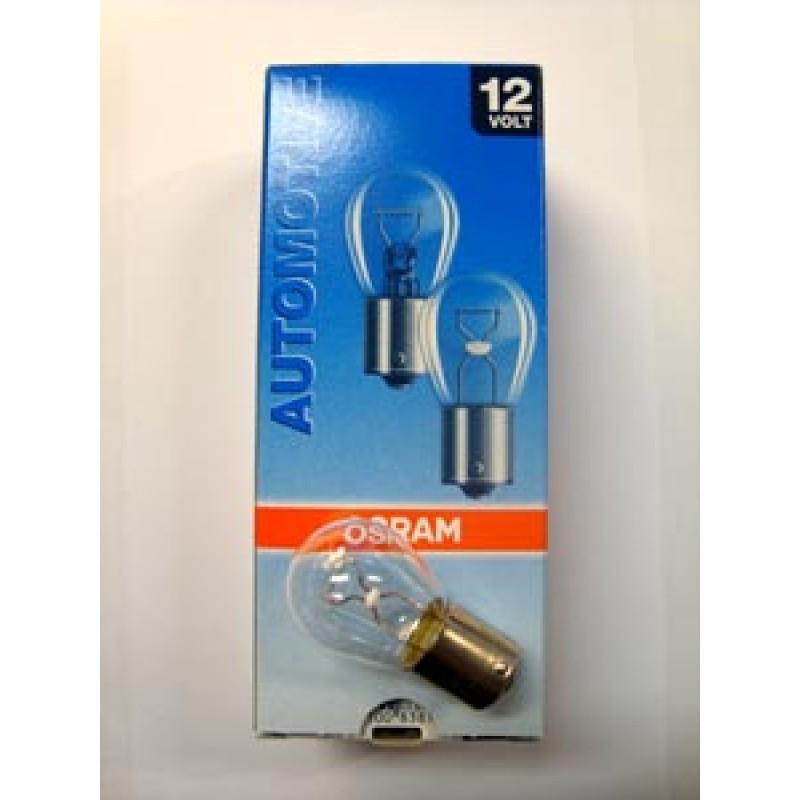 Ampoule 12V 21W Osram