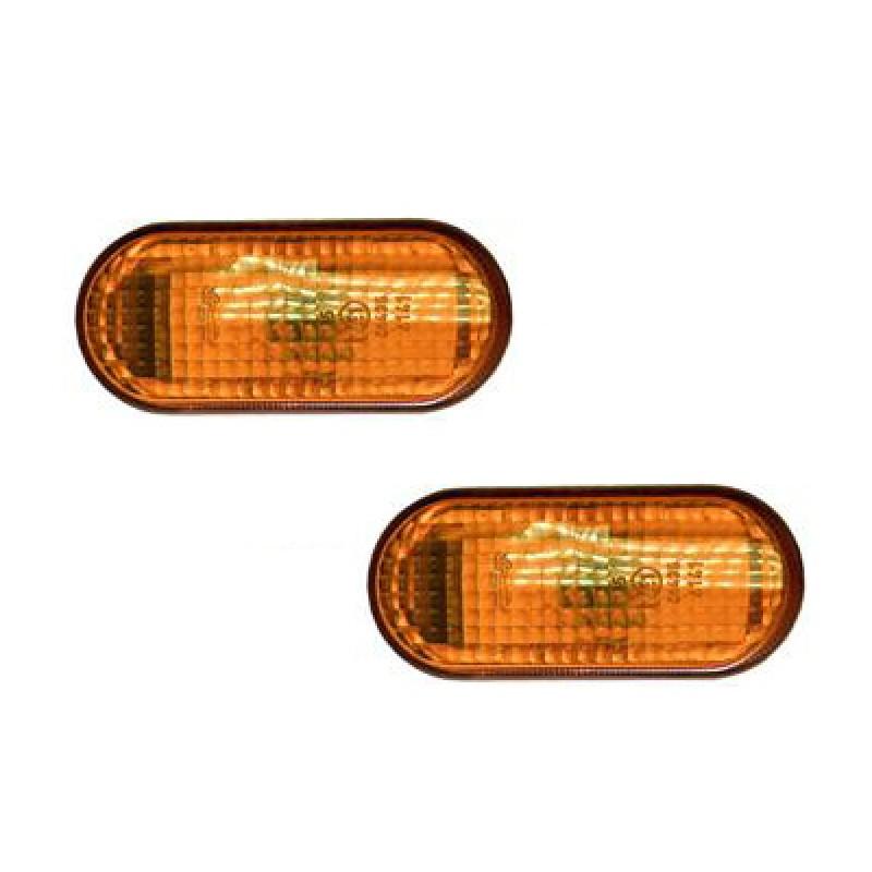 Repetiteurs Clignotant (Orange) Seat Cordoba 1995-1999