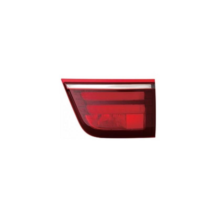 feu arriere bmw bmw x5 e70 verre de feu arriere droit x5. Black Bedroom Furniture Sets. Home Design Ideas