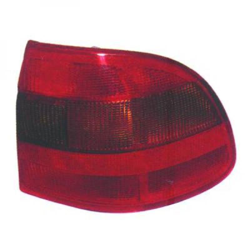 Feu Arriere Droit Opel Astra F Cabriolet (Apres 10/1994)