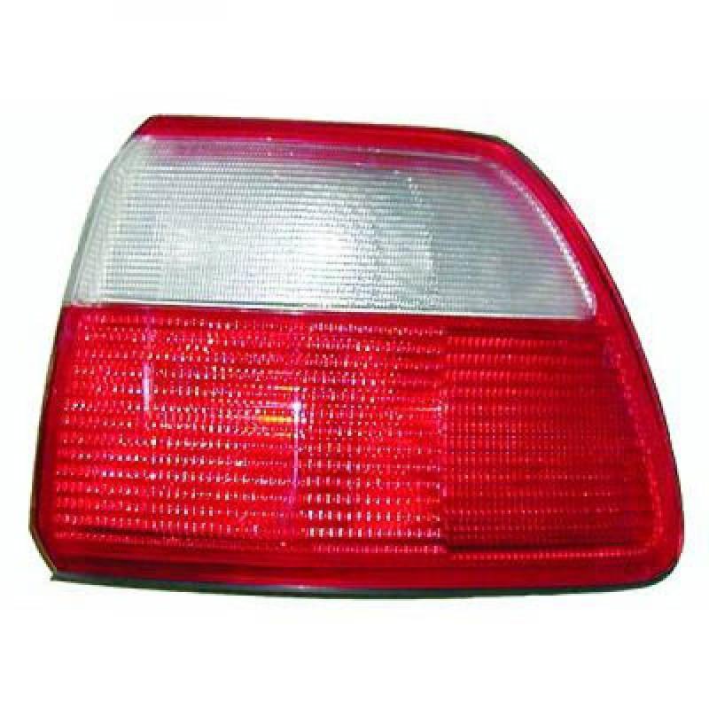 Feu Arriere Exterieur Droit Opel Omega B (1999-2003)