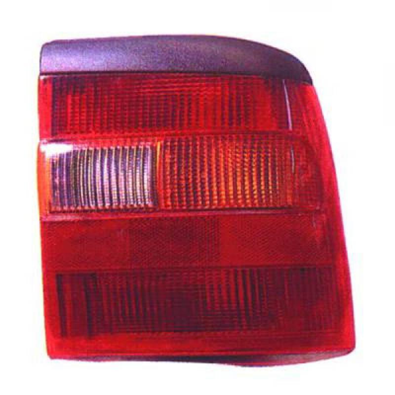 Feu Arriere Droit Opel Vectra A (1992-1995)