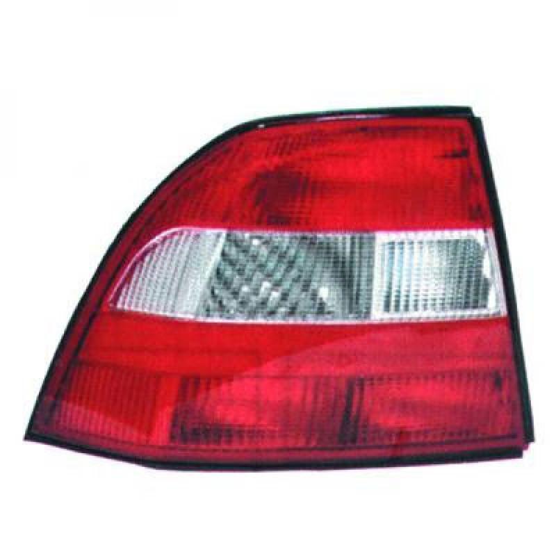 Feu Arriere Gauche Opel Vectra B Complet (1995-1999)