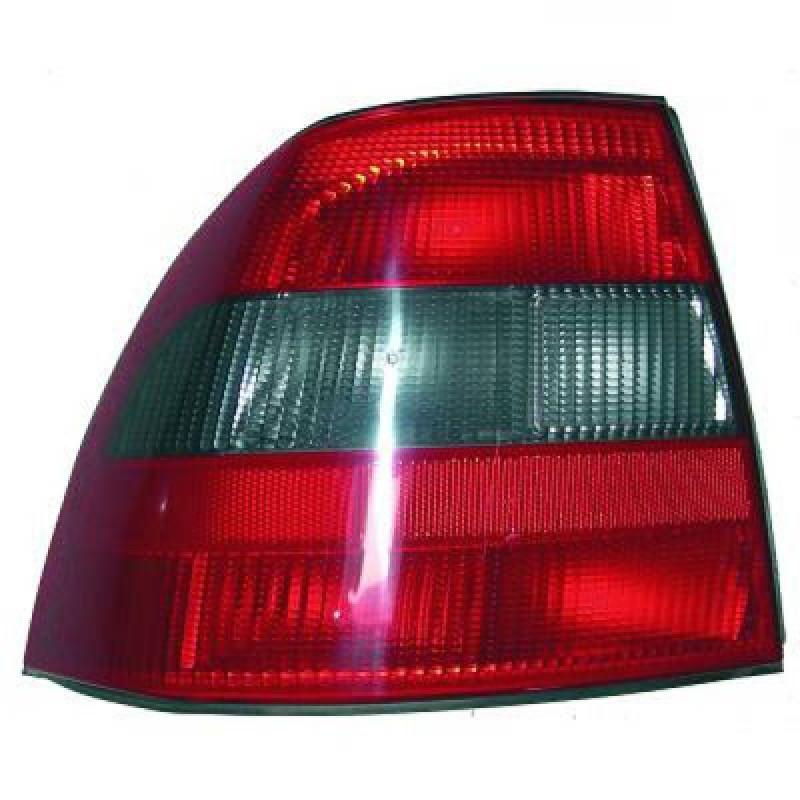 Feu Arriere Gauche Opel Vectra B Fumé 1995-1999)