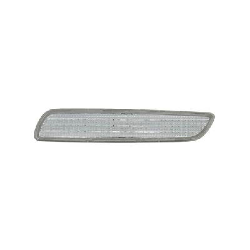 Feu de position arriere droit Volvo V40, S40 (blanc) 2000-2003