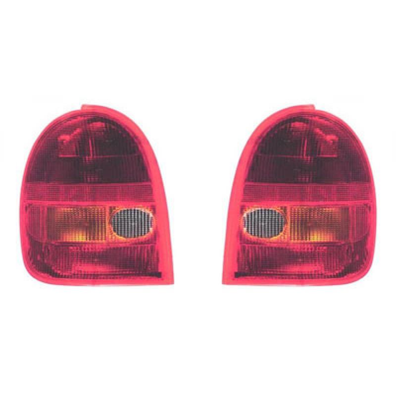 Feux Arriere Opel Corsa B (3 portes)