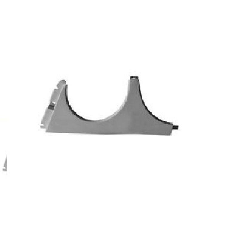 Moulure sous phare avant gauche Mercedes W210 Classe E