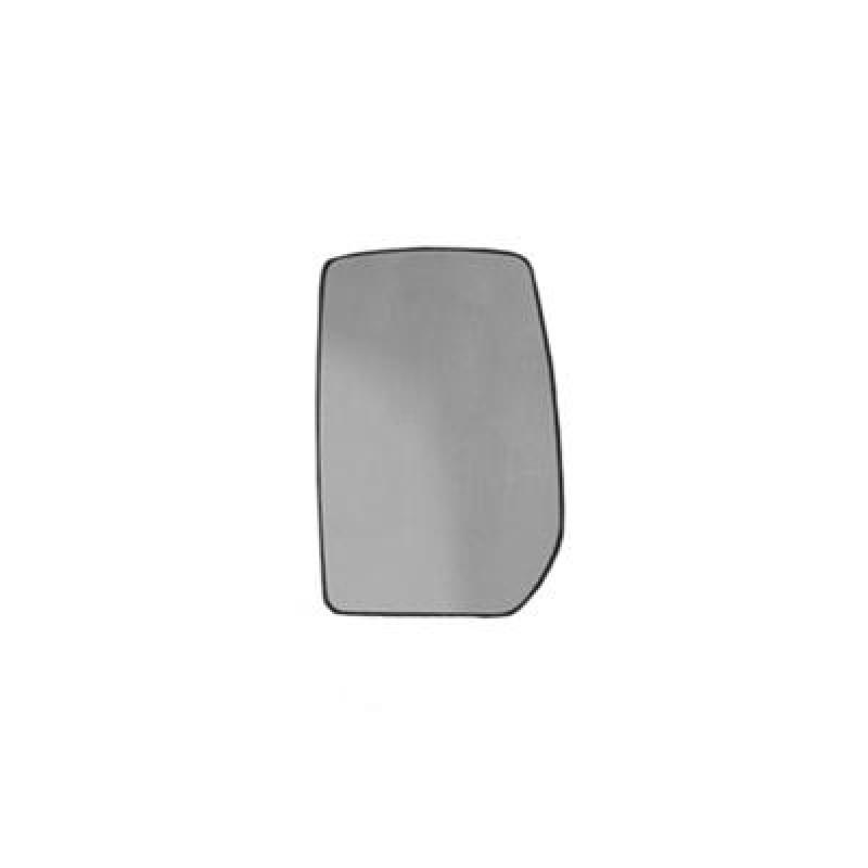 Verre de retroviseur ford transit miroir retroviseur for Miroir retroviseur