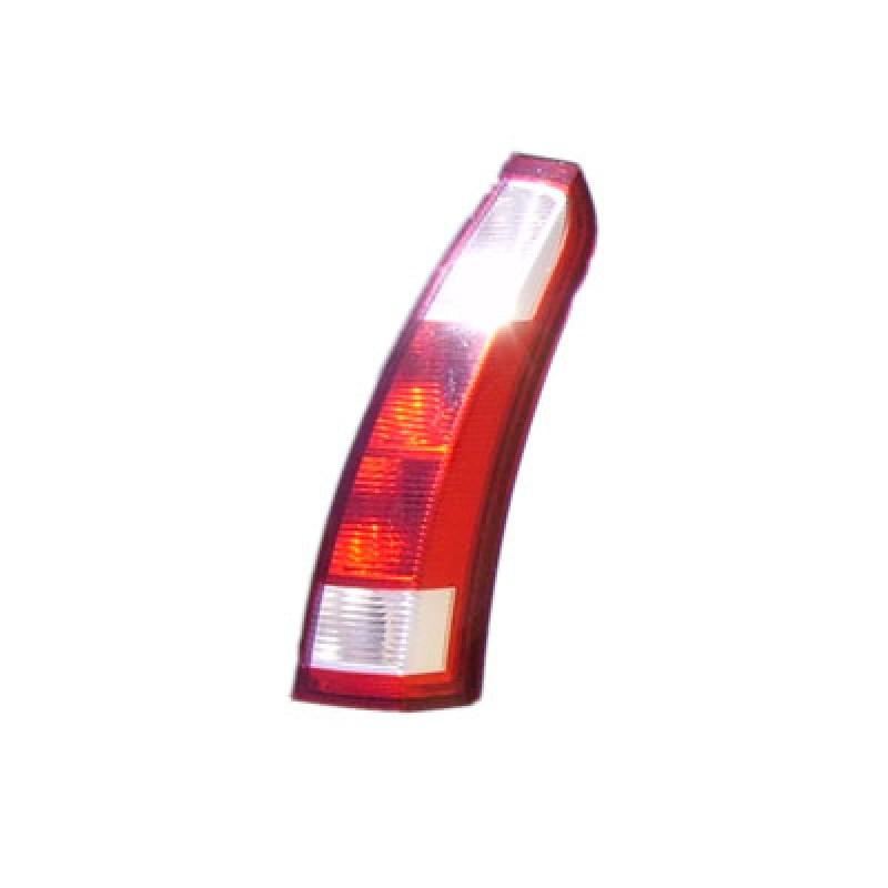 Feu Arriere Droit Opel Meriva (2003-2006)