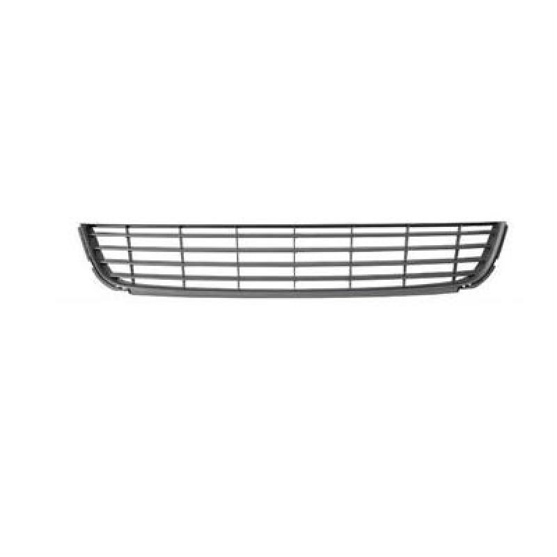 grille calandre volkswagen golf vi grille calandre parechoc golf vi de 2008 2012. Black Bedroom Furniture Sets. Home Design Ideas