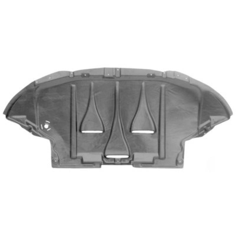 Protection Sous Moteur Audi A4 ( Partie Avant ) 2000 - 2004