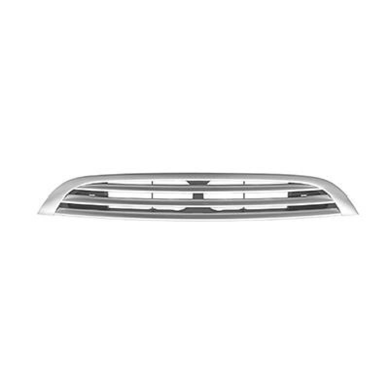 grille de calandre Mini (BMW)
