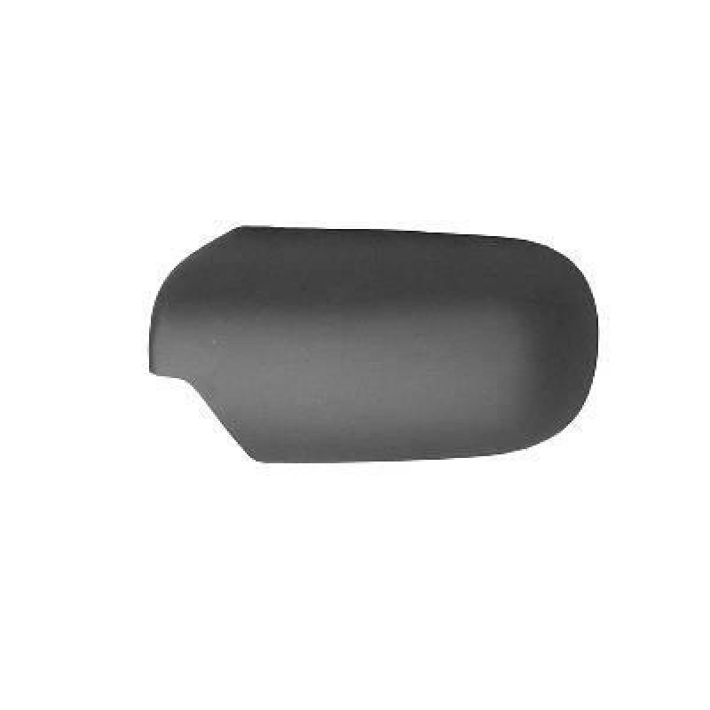 coque retroviseur gauche bmw serie 5 e39 cache retroviseur bmw e39 0639843. Black Bedroom Furniture Sets. Home Design Ideas
