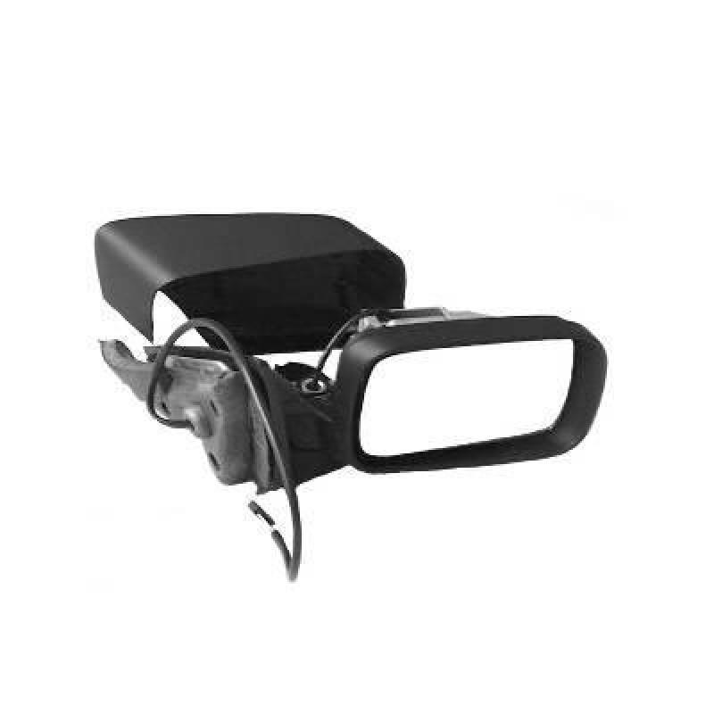 retroviseur droit bmw serie 3 e46 retroviseur bmw s rie 3 e46 electrique de 1998 2005. Black Bedroom Furniture Sets. Home Design Ideas