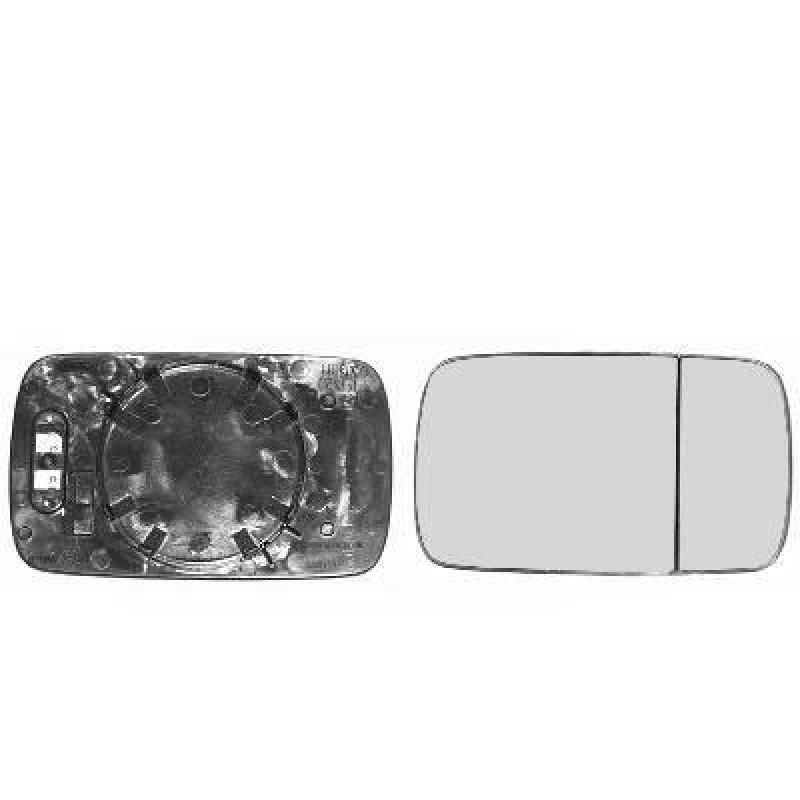 miroir retroviseur droit bmw s rie 3 e46 miroir retroviseur bmw s rie 3 e46 de 1998 2005. Black Bedroom Furniture Sets. Home Design Ideas