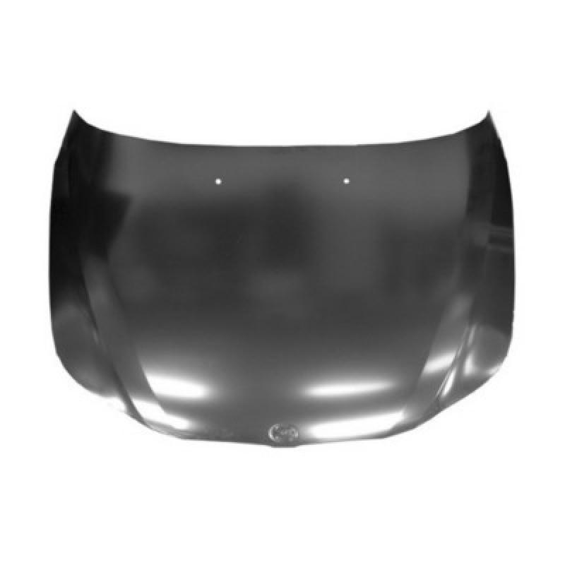 capot bmw serie 5 e60 2003 2010 aluminium. Black Bedroom Furniture Sets. Home Design Ideas