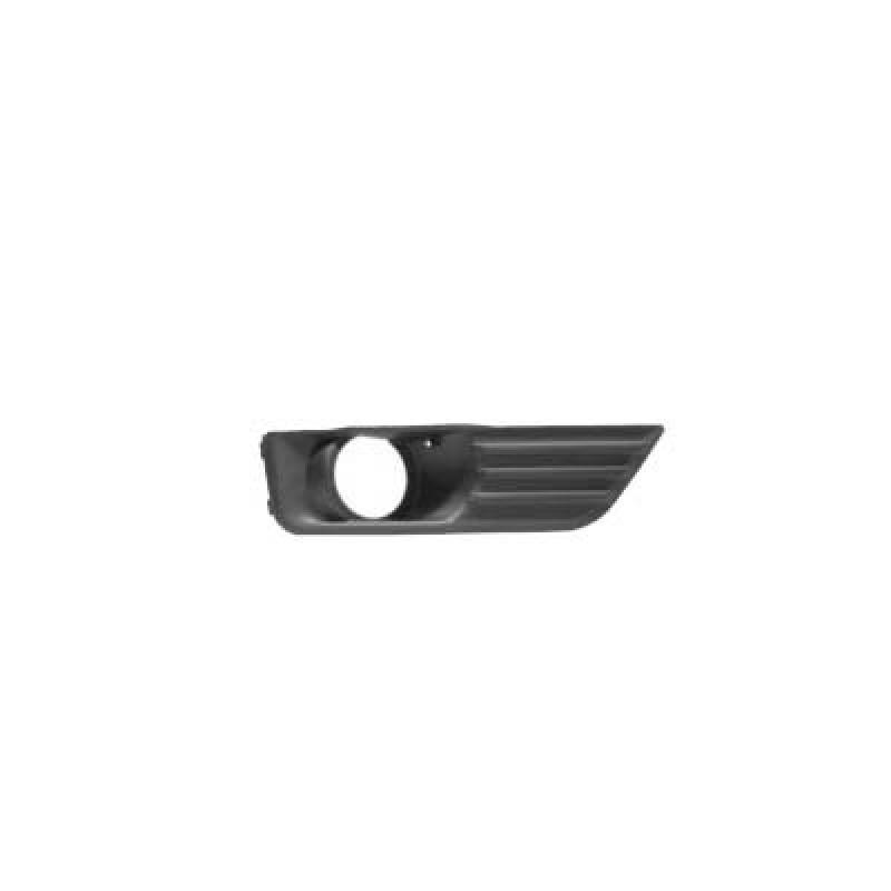 Cadre Antibrouillard Droit Ford Focus