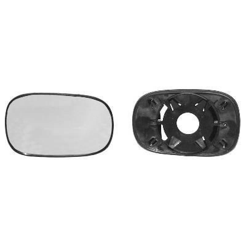 verre de retroviseur ford ka miroir retroviseur gauche ford ka 1865830. Black Bedroom Furniture Sets. Home Design Ideas