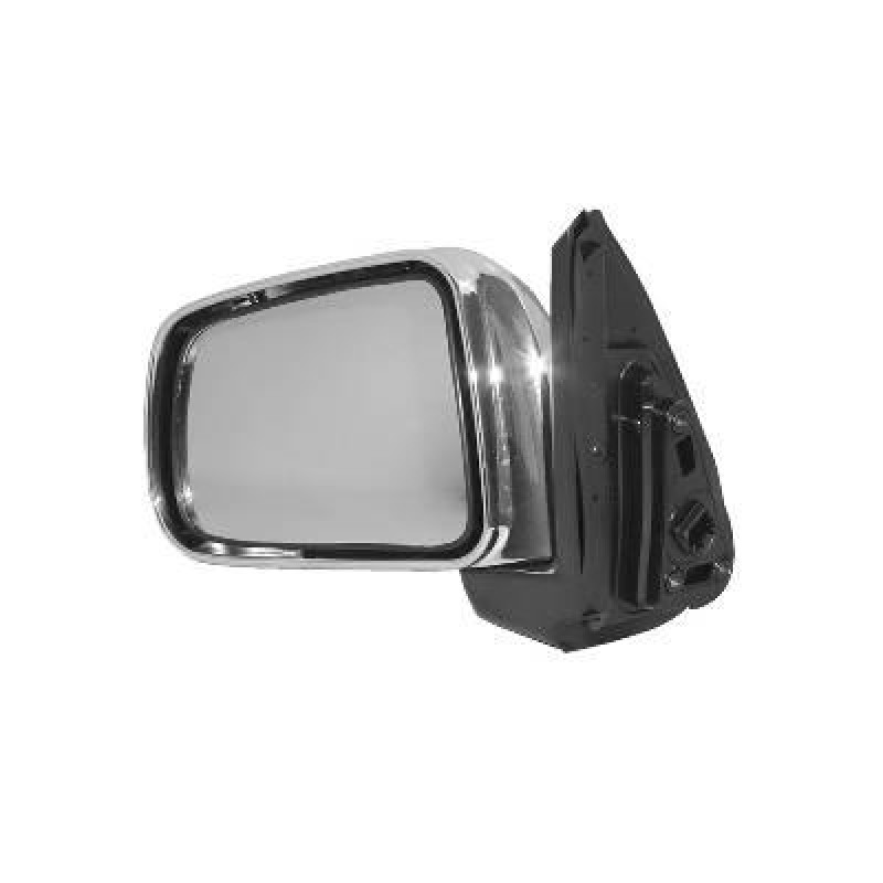 Retroviseur Gauche Honda CRV