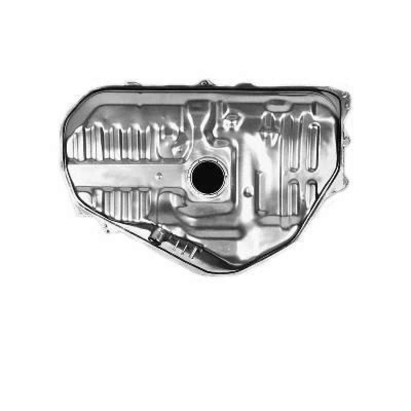 Reservoir Essence Mazda 323 ( 3 Portes )