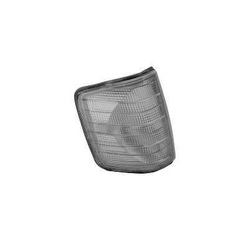 Clignotant (fume) avant droit Mercedes W201