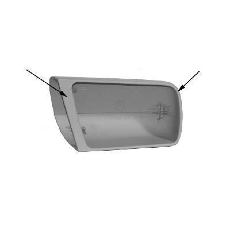 coque retroviseur droit mercedes classe c w202 coque de r troviseur droit mercedes classe c. Black Bedroom Furniture Sets. Home Design Ideas