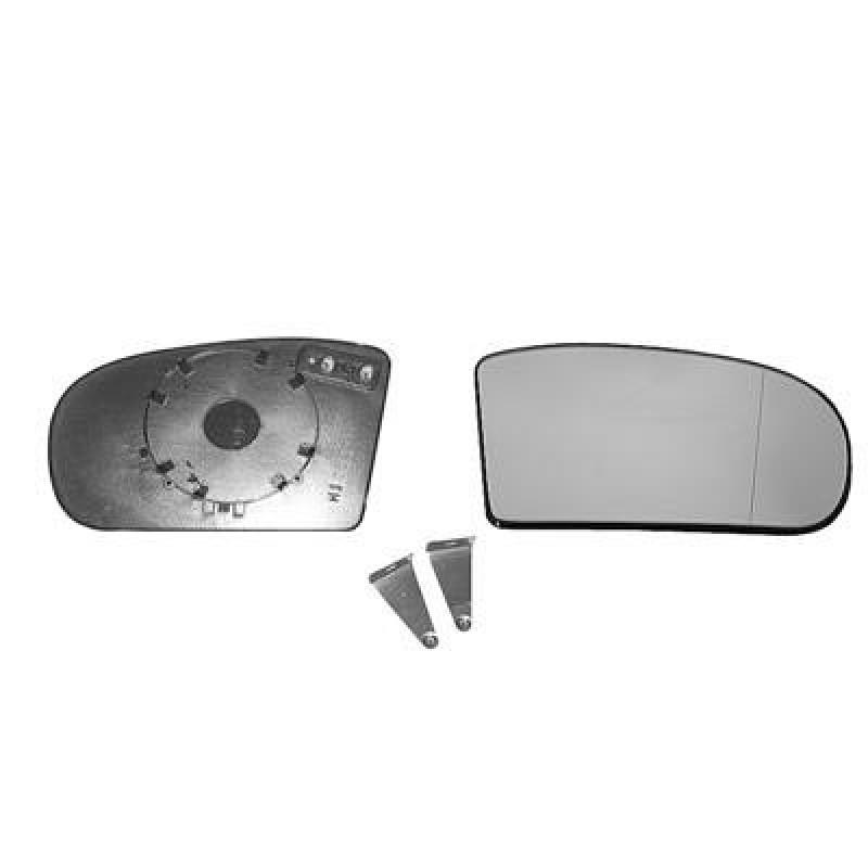 Miroir retroviseur droit mercedes w203 miroir de for Miroir pour retroviseur