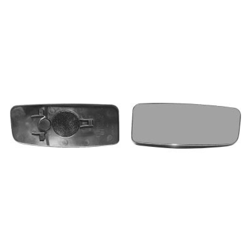Miroir retroviseur droit mercedes sprinter w906 miroir for Miroir de retroviseur