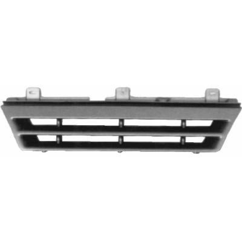 Grille Calandre Opel Omega A (1986-1990)
