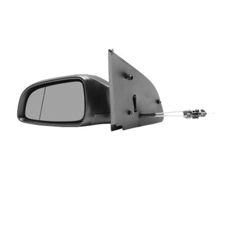 Retroviseur manuel Gauche Opel Astra H (Primer)