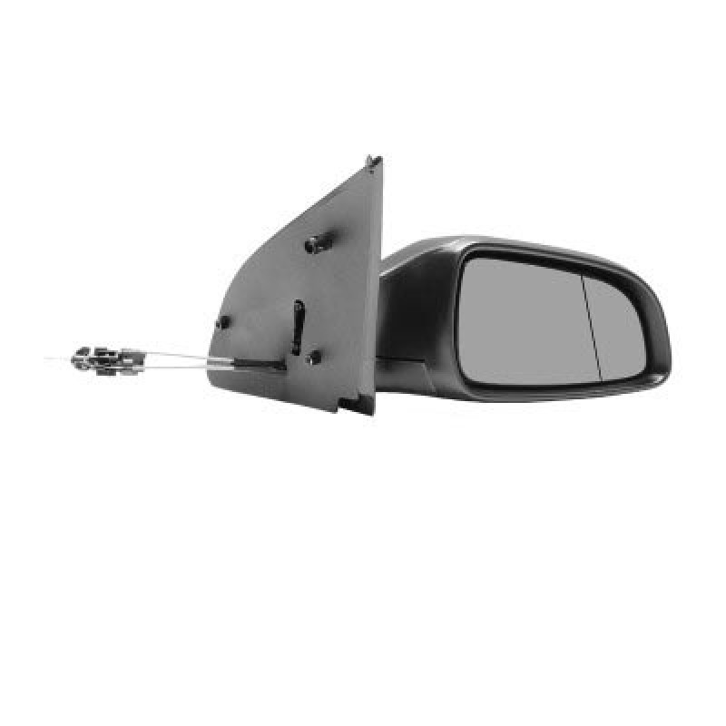 Retroviseur manuel Droit Opel Astra H