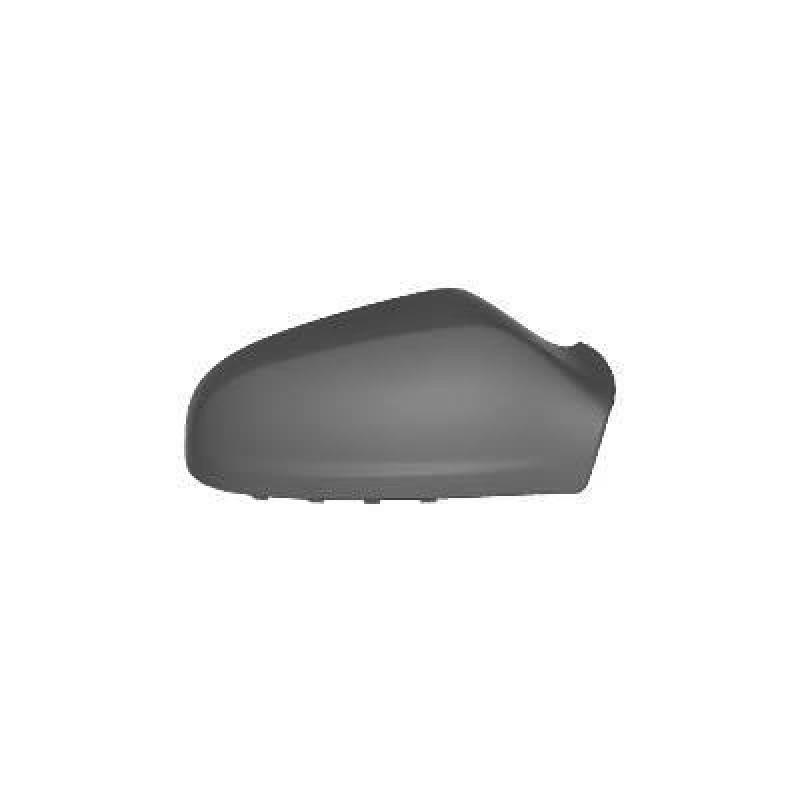 Coque de Retroviseur Droit Opel Astra H (Noir)