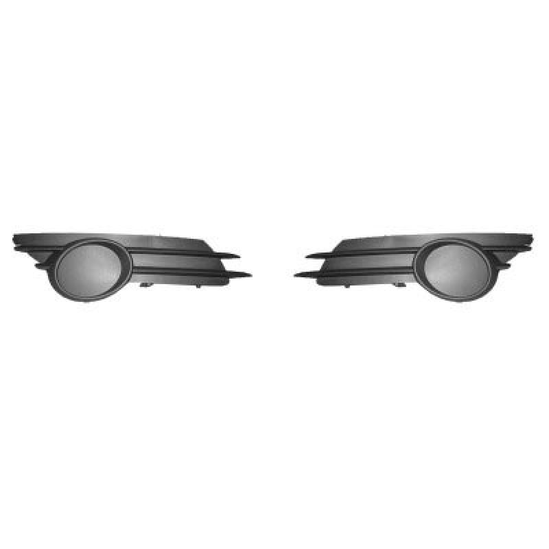Grilles Pare-Choc avant Opel Corsa D